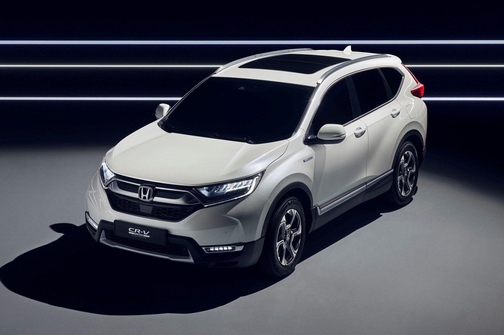 Honda Hrv 2020 Release Date Review For Honda Hrv 2020 Release Date Review Specs And Release Date Di 2020 Honda Mobil Canada