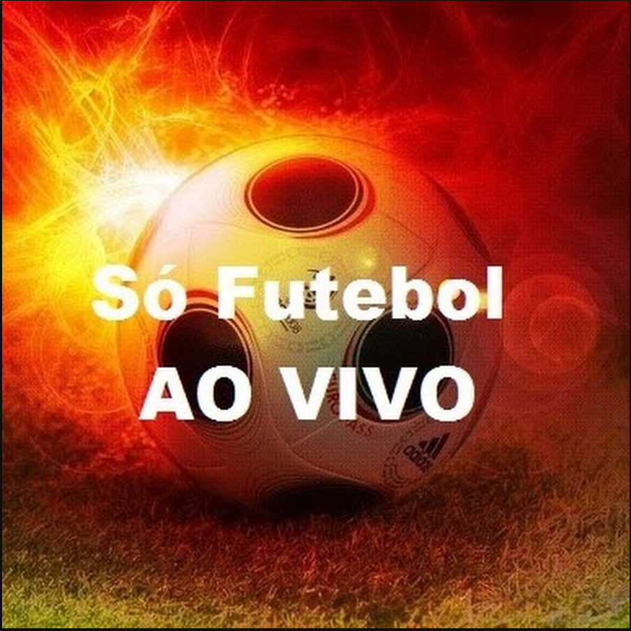 Jogo ao Vivo São Paulo x Botafogo pelo Campeonato