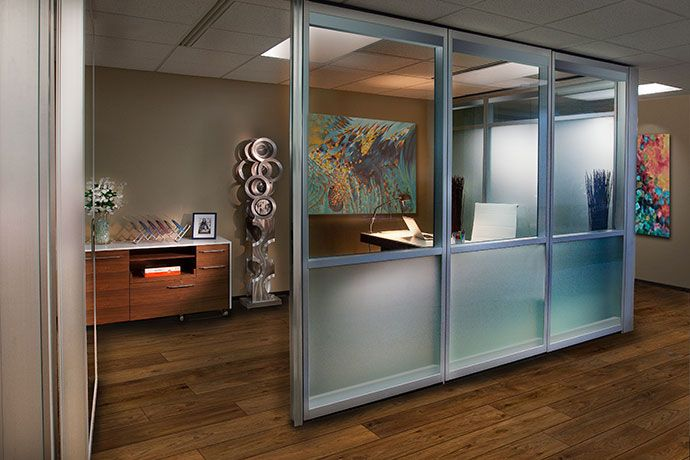 Operable partitions folding partitions glass walls and accordion operable partitions folding partitions glass walls and accordion doors modernfold planetlyrics Gallery