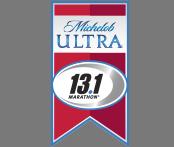 Michelob Ultra 13.1 Half Marathon | East Boston,  MA | September 14, 2014