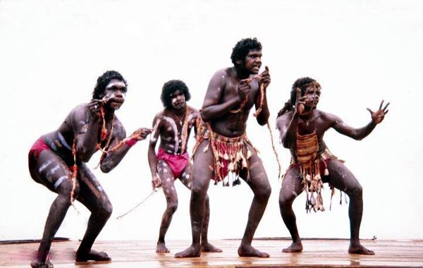 australian indigenous studies essay The syllabus, assessment and reporting information, past hsc exam papers, and other support materials for the aboriginal studies course.