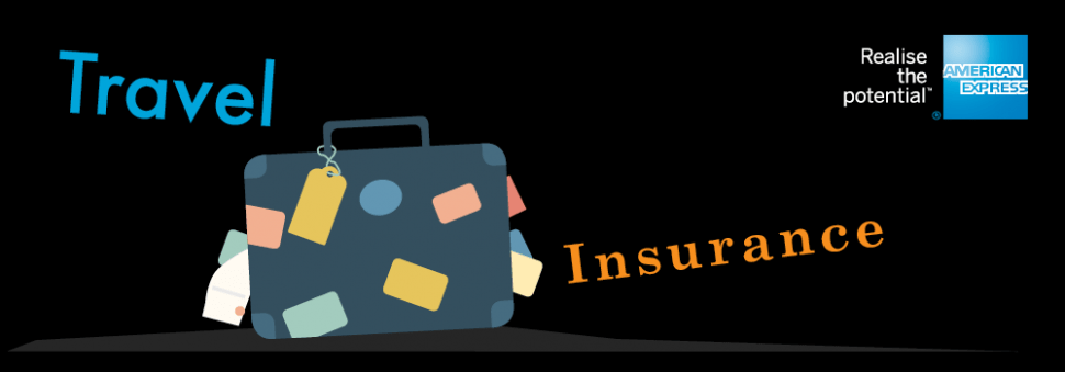 Ten Quick Tips For Geico Car Insurance Quote | Travel ...