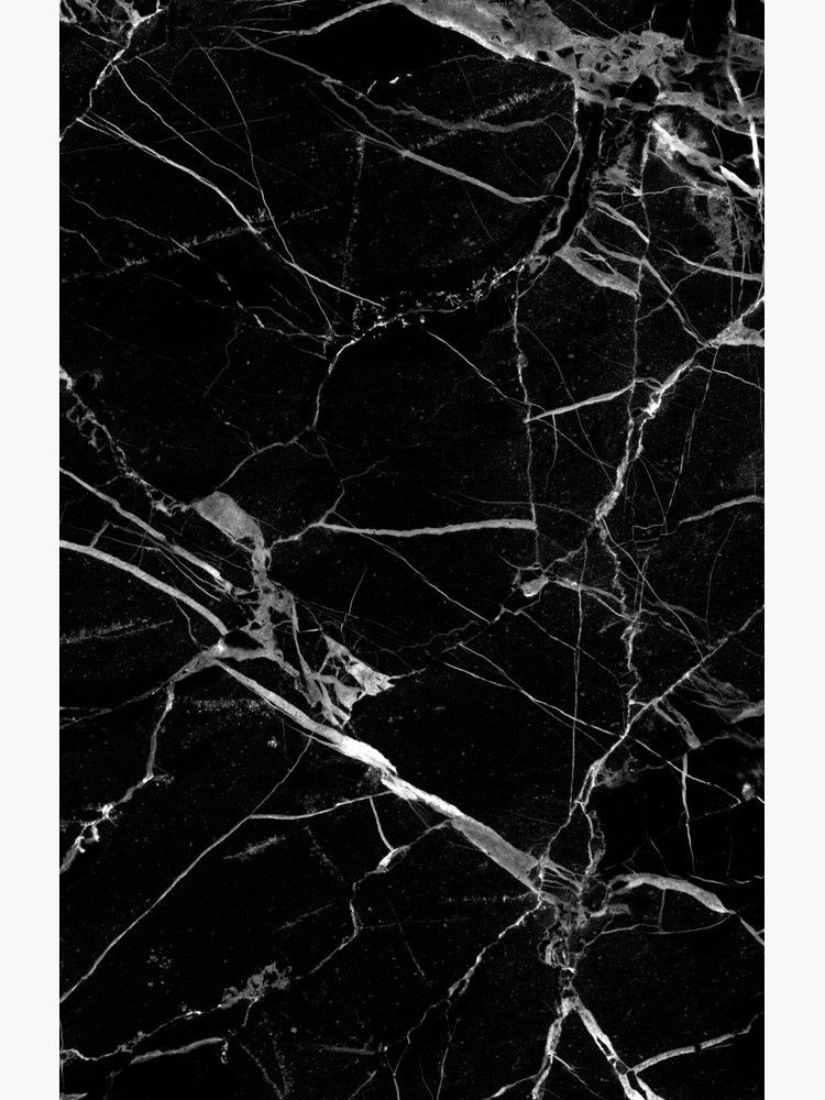 Black Marble Case Black Phone Wallpaper Pretty Wallpaper Iphone Broken Screen Wallpaper
