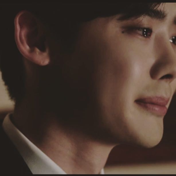 "10.14.16: (Caps) Davichi MV ""From Receiving Love to Giving Love"" starring Lee Jong Suk"