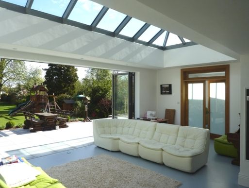 See the latest ClearView images and videos for aluminium windows ...