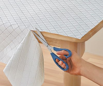 Cut To Fit Protective Table Pad Kitchen Pinterest Online Gift - Cut to fit table pad