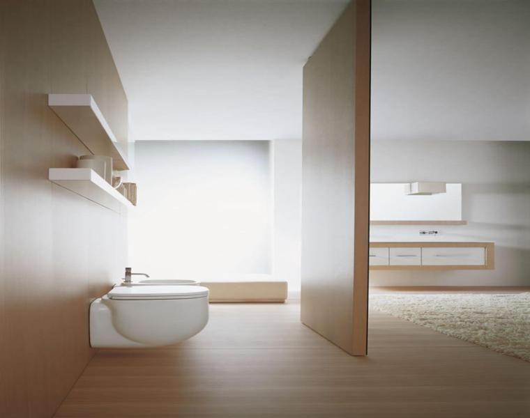 Interior design haus 2018 minimalistische innenräume genießen sie