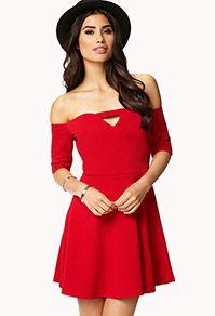 Damen sommerkleider online kaufen