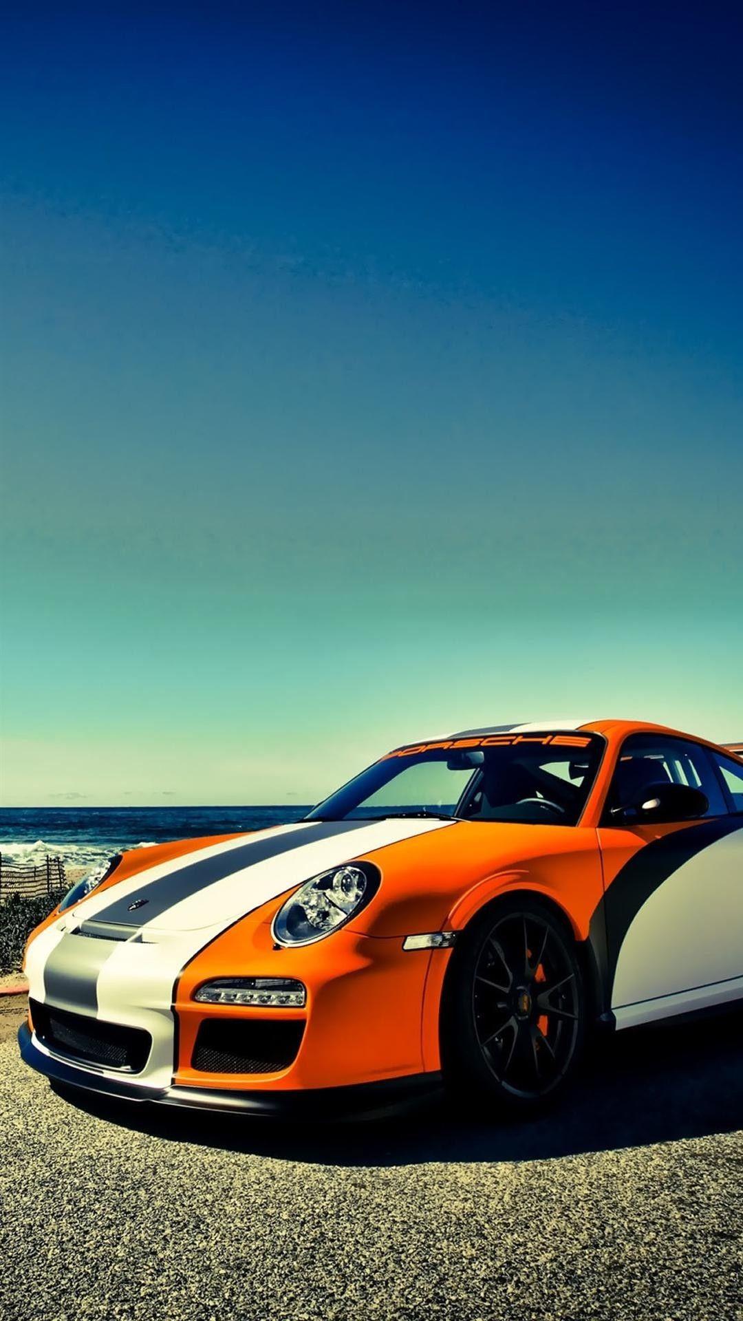 Wallpaper Porsche Car HDWallpaper New sports cars