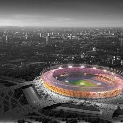 25 Trending Olympic Park Events Ideas On Pinterest