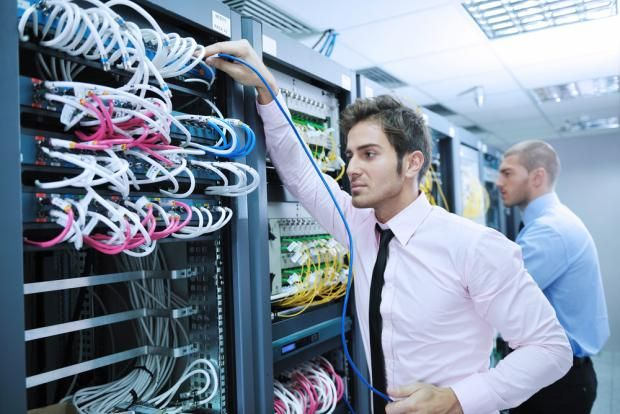 17 Best images about Telecommunication engineer daily work on ...