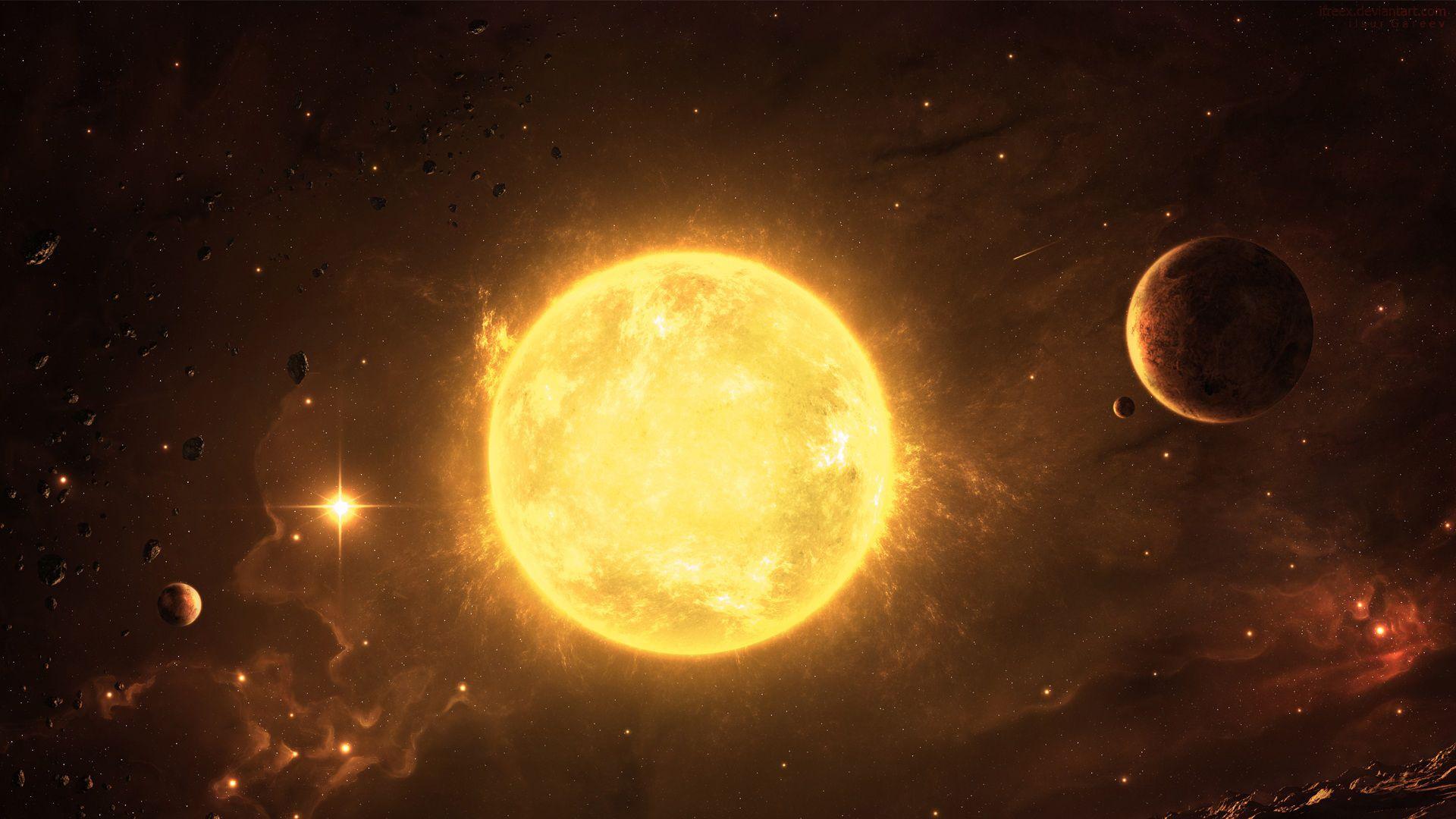 worksheet Sun And Stars sun and stars laptuoso laptuoso