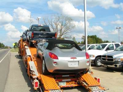 Find the best car shipping company, auto shipping company in
