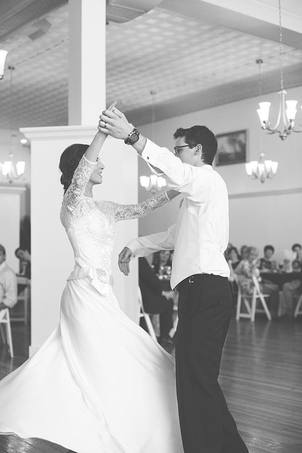 Personalized Johnson City Wedding | Personalized wedding, Johnson ...