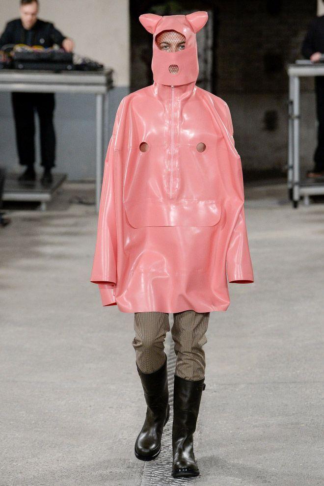 Смешные картинки про одежду мужчин, для работника