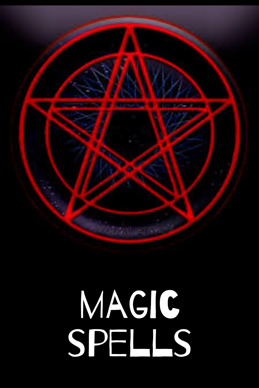 Black Magic Overlays Png Files Format Background Overlays Black Magic Texture
