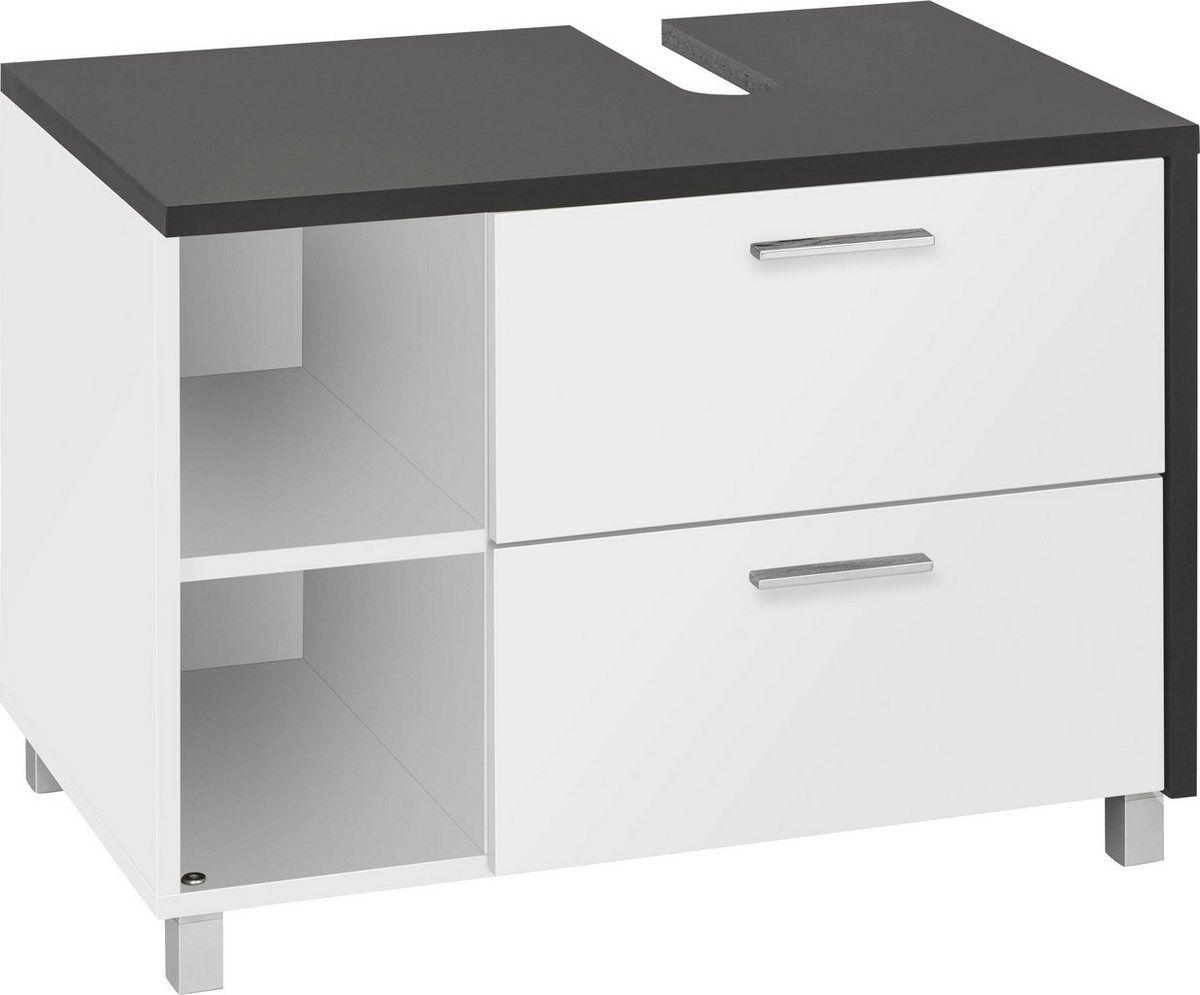 Waschbeckenunterschrank Sigma Filing Cabinet Storage Cabinet
