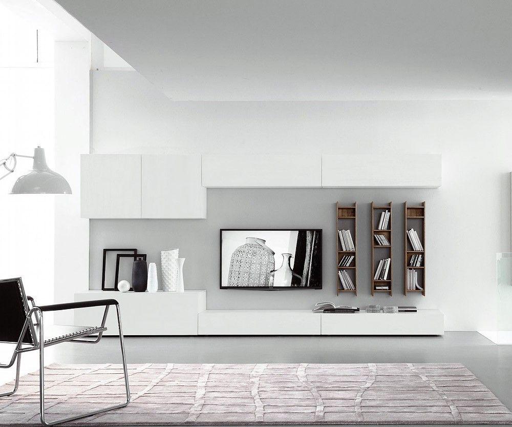 livitalia holz lowboard konfigurator | wohnzimmer, lowboard und, Wohnzimmer dekoo