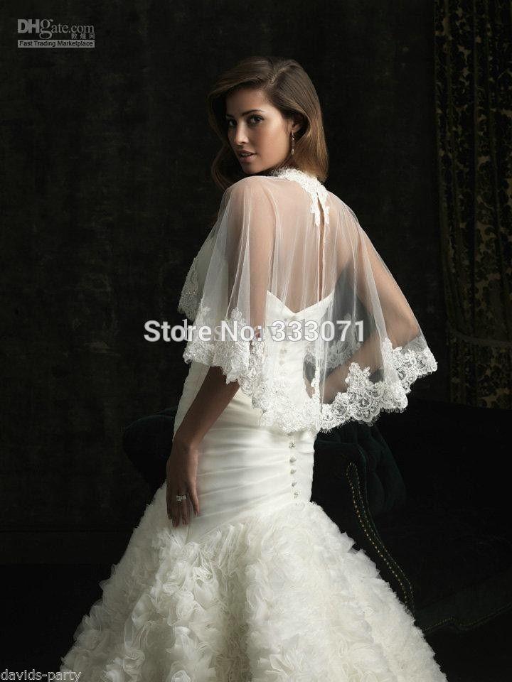 37+ Wedding dress overlay jacket ideas in 2021