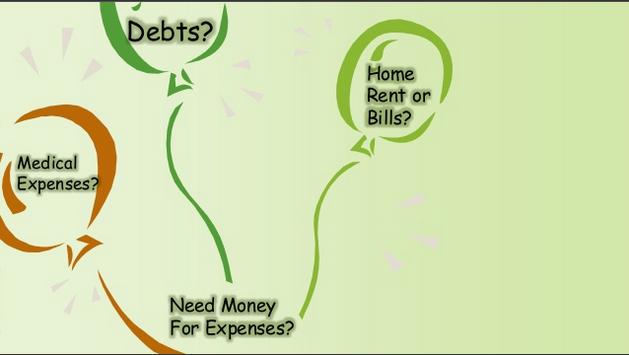 dd6ba85fc5638ab4fff6e7d5369cbc8b - How Do I Get Optimum To Lower My Bill