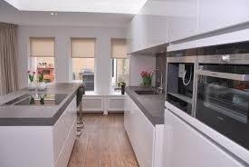 Wit Stoere Keuken : Afbeeldingsresultaat voor stoere keuken wit nieuw huis