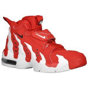 Nike Air DT Max '96 - Men's - Shoes