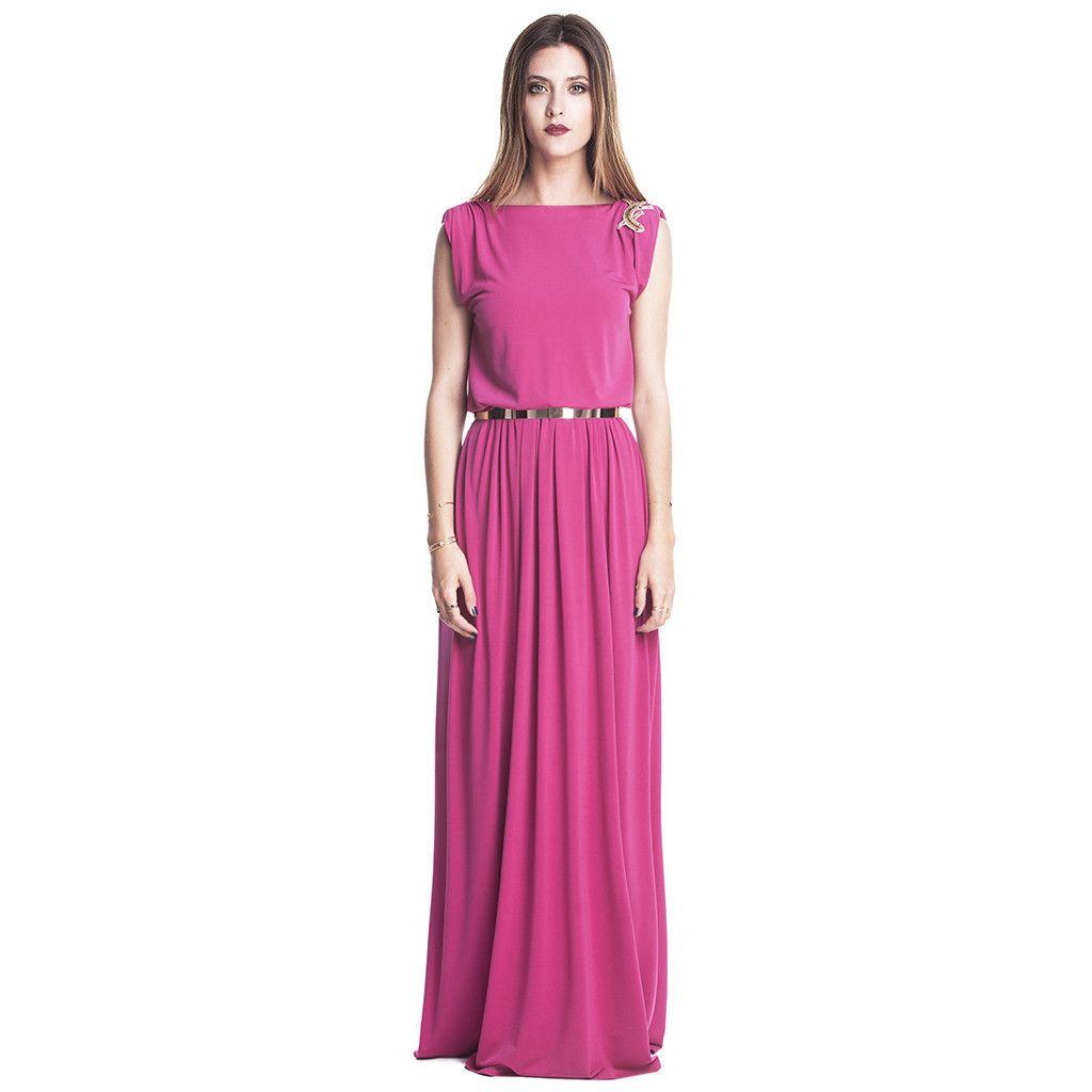 Perfecto Vestidos De Fiesta En Utah Componente - Colección de ...