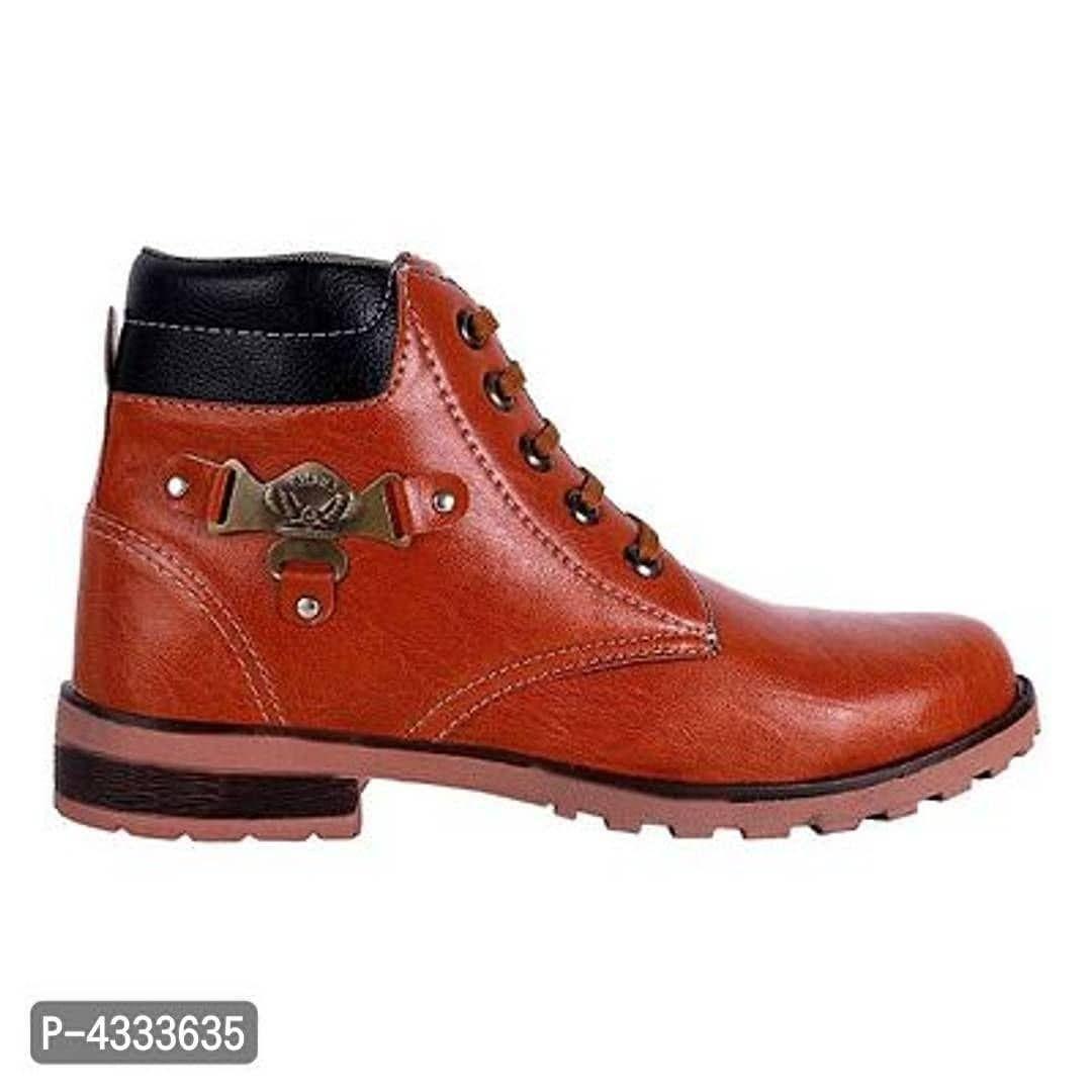 Men's Stylish Synthetic Leather Boots Size: UK6 UK7 UK8 UK9 👉🏻Price just ₹799/- Also FREE Delivery @rajnibagohil @rajnibagohil #shoppersofinsta #captionplus #stylish #style #fashionblogger #beauty #jewelry #instagood #model #shoes #ootd #iloveshopping #fashion #outfit #photooftheday #shoppingonline #shoppingaddict #shopping #shop #dress #onlineshopping #design #instafashion #moda #pretty