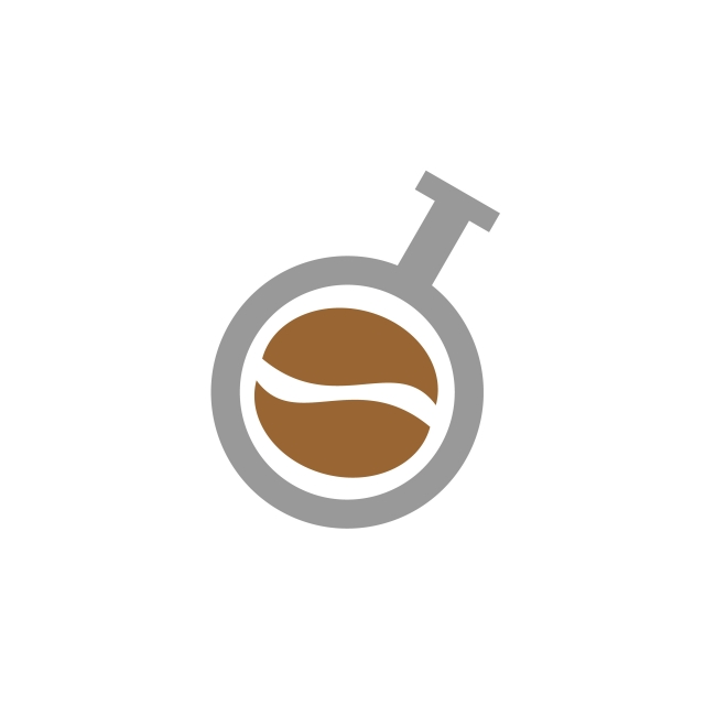 200 Gambar Logo Terbaik Logo Keren Desain Logo Perjalanan Romantis