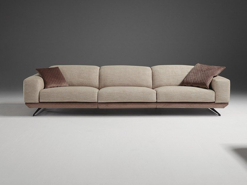 Download The Catalogue And Request Prices Of Gloria Sofa With Removable Cover By Egoitaliano Sectional Fabric Sofa With Rem In 2020 Sofa Removable Cover Fabric Sofa