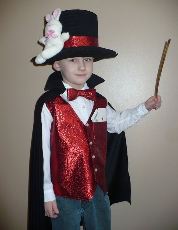 Картинки по запросу новогодний костюм волшебника для ...