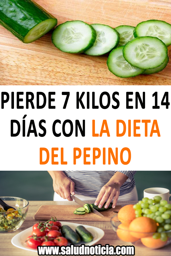 Pin On Dieta