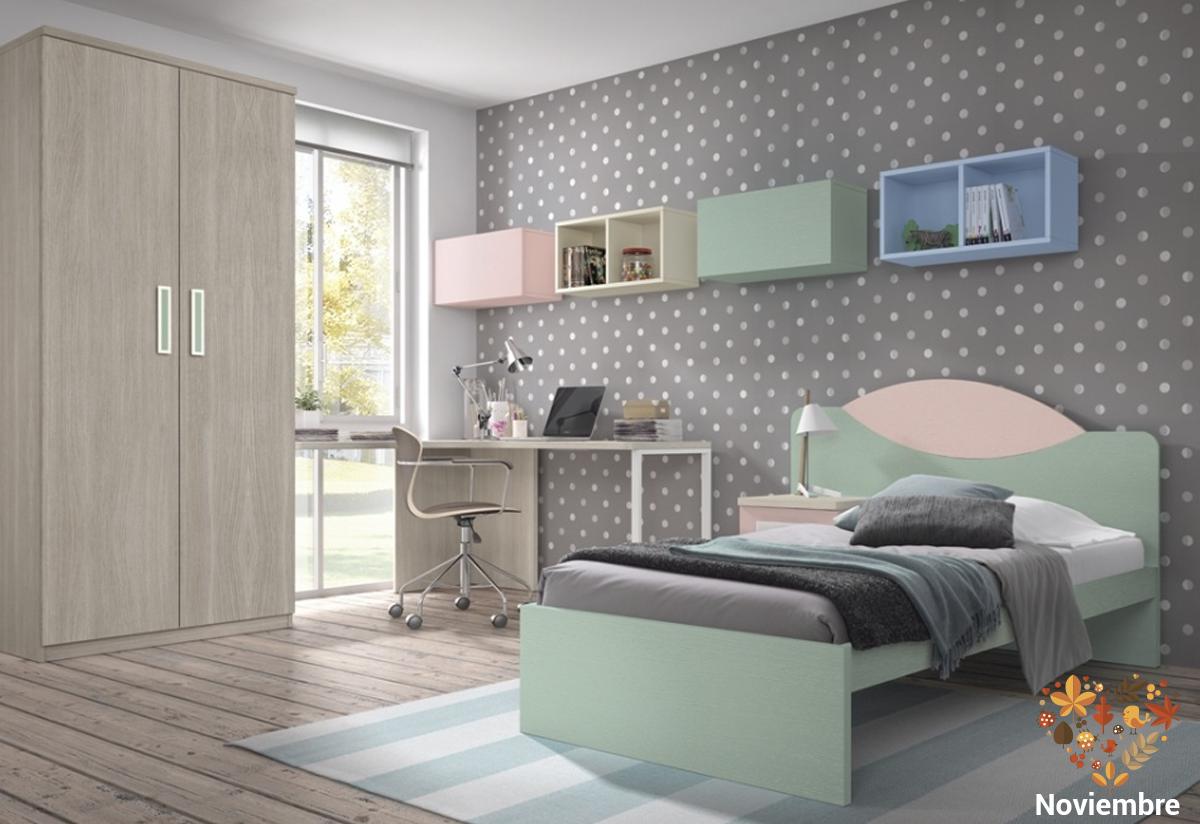pin by muebles sarria on dormitorios juveniles pinterest