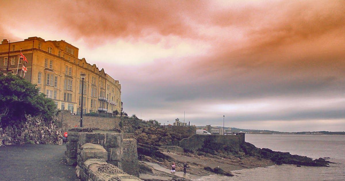 Keren 30 Gambar Pemandangan Pantai Asli Di 2020 Pemandangan Pantai
