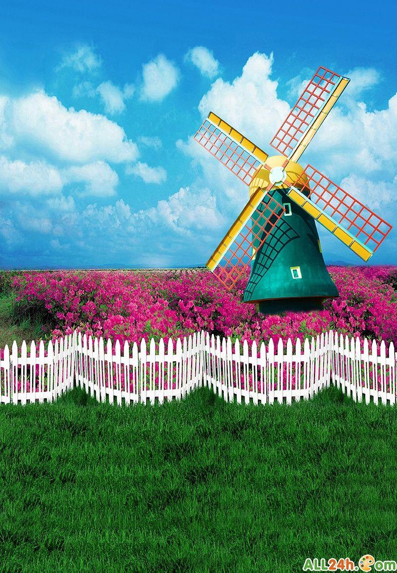 PSD - Hình nền ghép ảnh cho bé - Hình nền đẹp | Diễn đàn đồ họa - Học thiết kế đồ họa | Photoshop24h