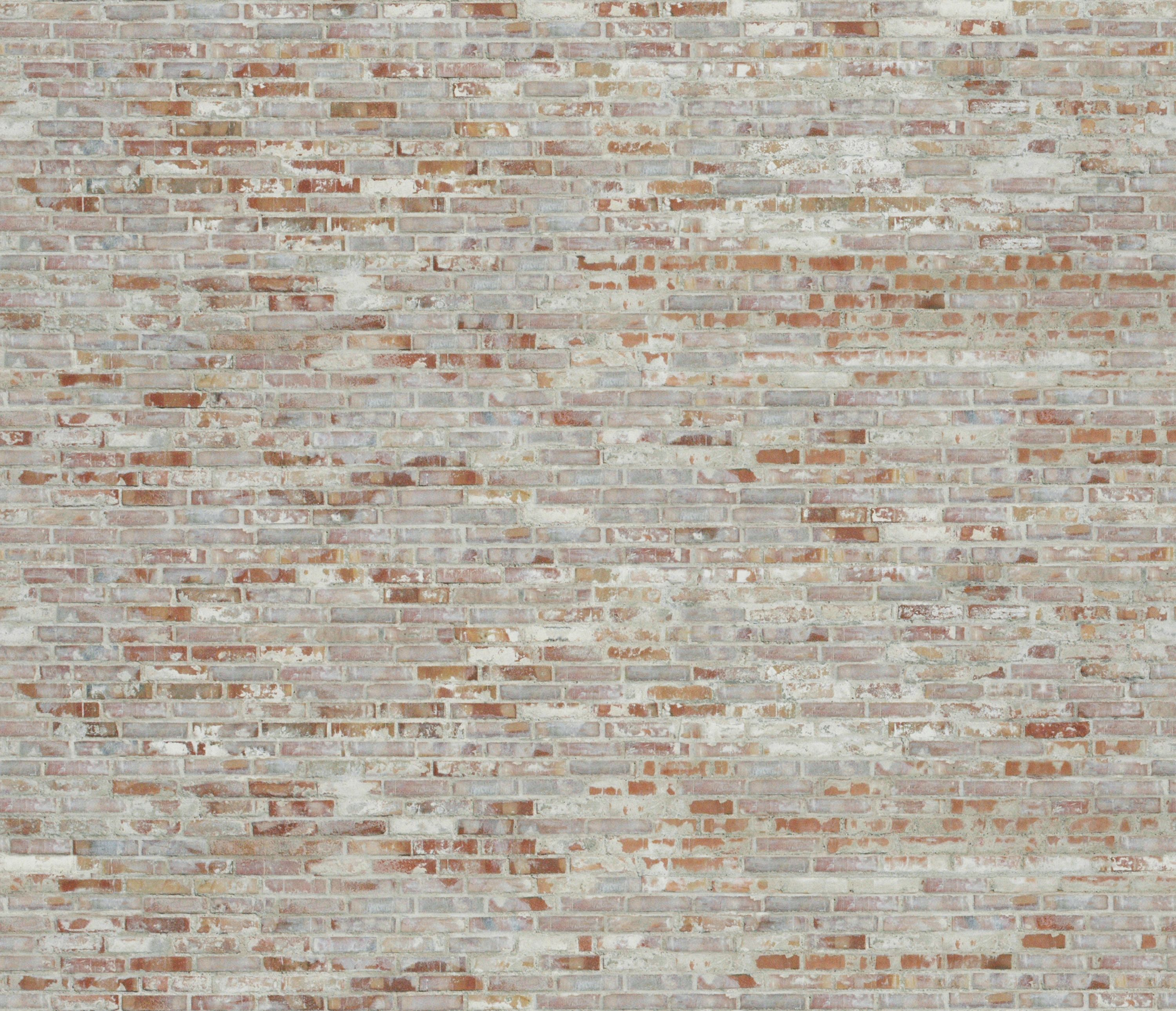 recycled brick seamless texture | Recycled brick, Brick texture ...