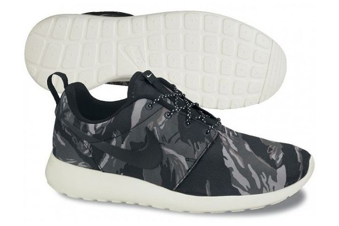 1000+ images about Roshe Run GPX Tiger Camo on Pinterest | Nike roshe run, Camo and Roshe run
