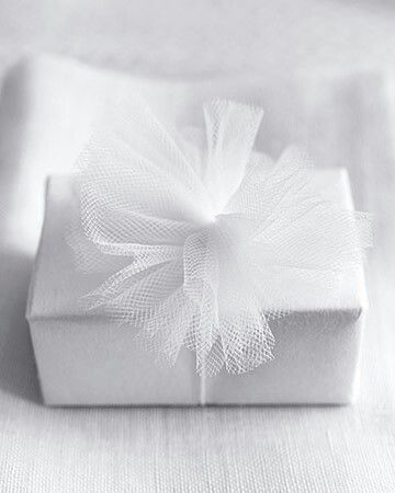 Pretty Party Decoration Satin Ribbon Gift Wrapping Silver//Gold Silk Card Decor
