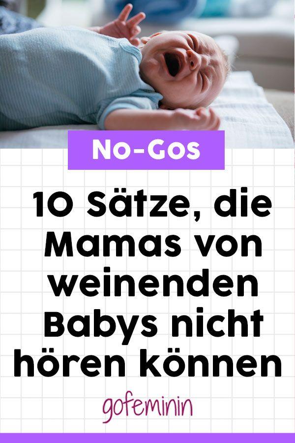 Pin Auf Mamasein Tipps Fürs Familienleben