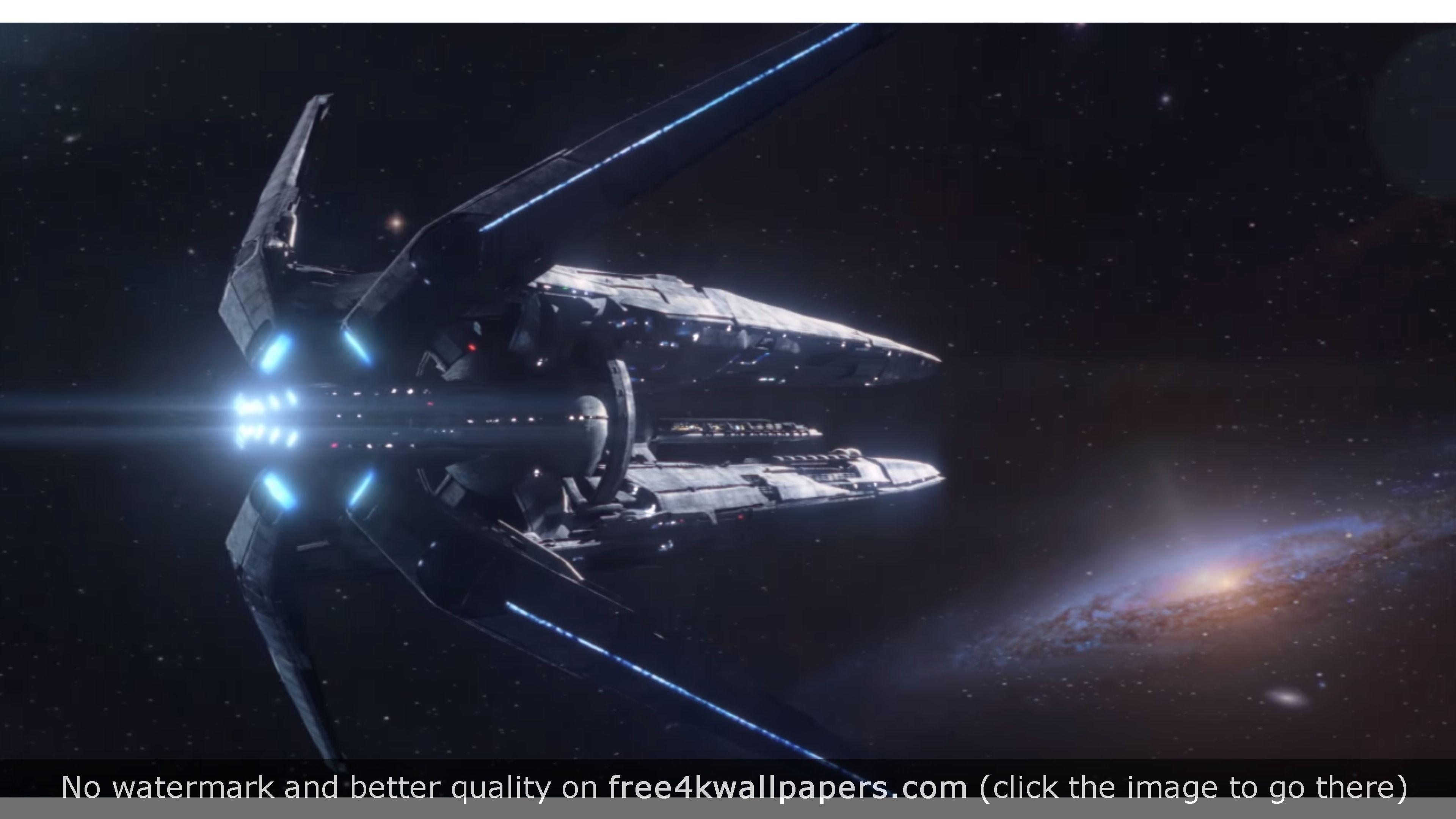 E Gameplay Mass Effect Andromeda 4k Wallpaper Mass Effect Mass Effect Universe Mass