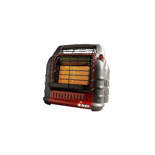 Home Improvement Propane Gas Heaters Portable Propane Heater Portable Heater