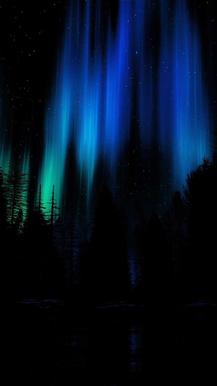Aurora Borealis Wallpaper Iphone Android Background Deadpool Wallpaper Beautiful Wallpapers Wallpaper Backgrounds
