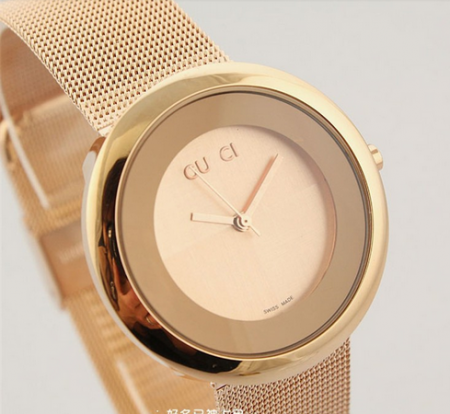 fe9d1223bde Pics For   Gucci Watches For Women Prices