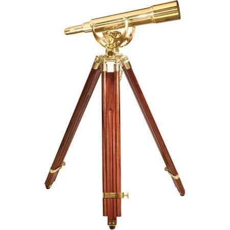 Barska 20-60x60 Anchormaster Spyscope Telescope AA11128 B&H