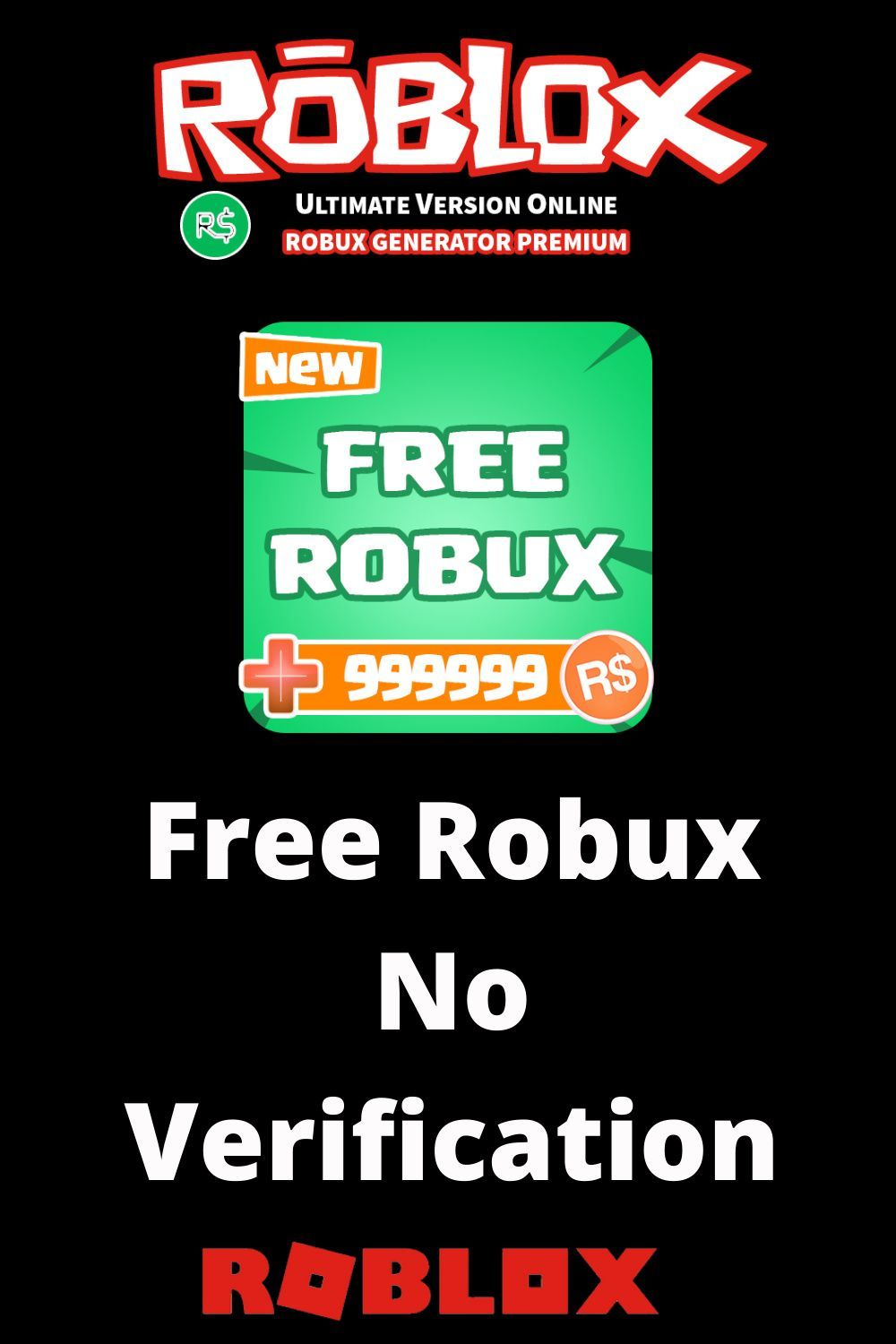 How To Hack Roblox On Cheat Engine Robloxxyz Generator Roblox Robux Generator In 2020 Roblox Generation Free