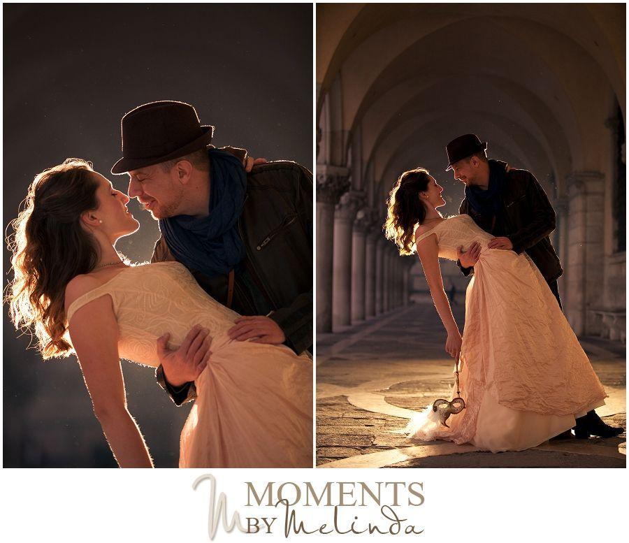 Italy Wedding  Melinda Bunker photography