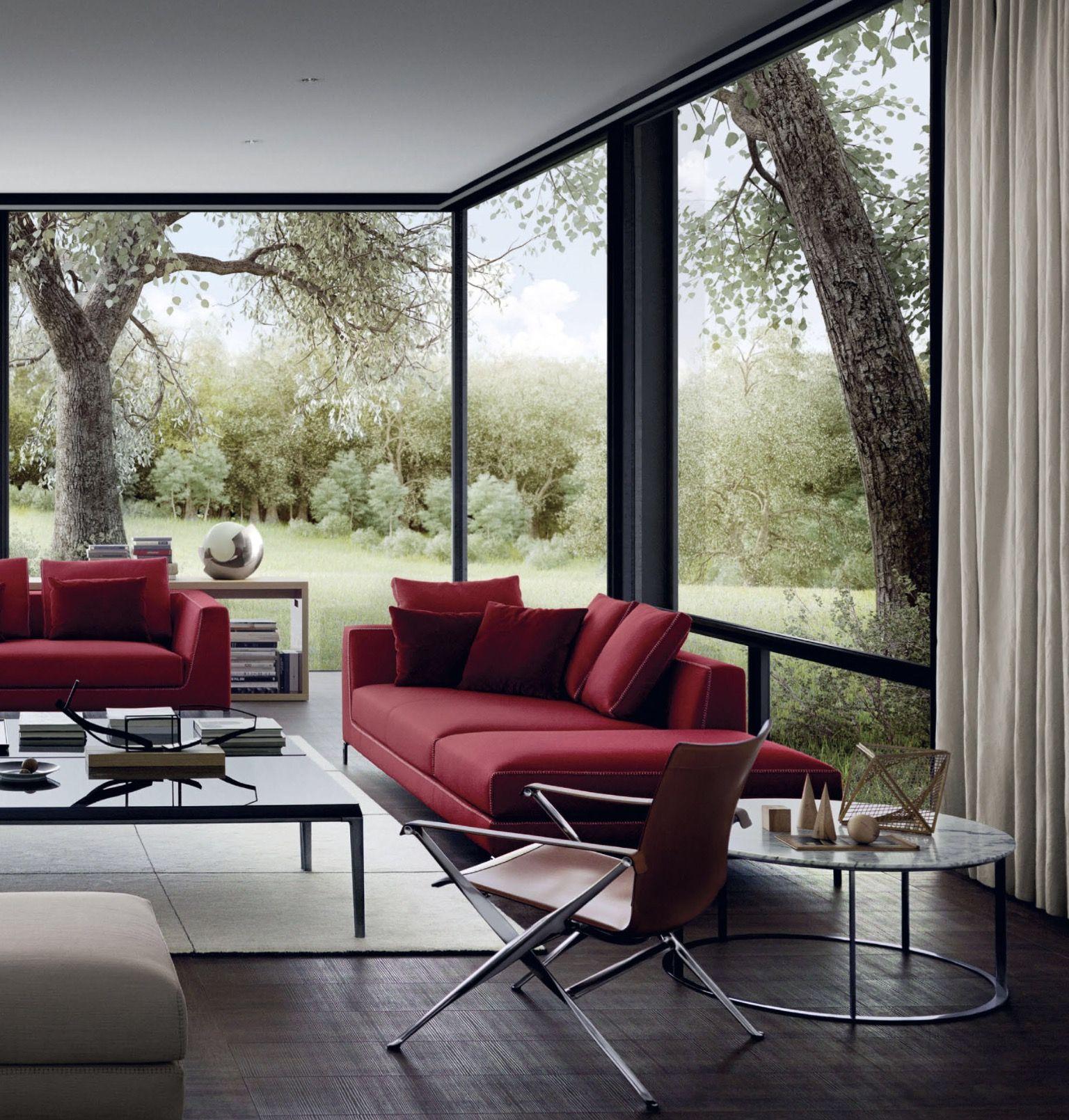 49+ Elle decor patio furniture ideas in 2021