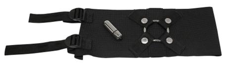 dildo Stallion harness
