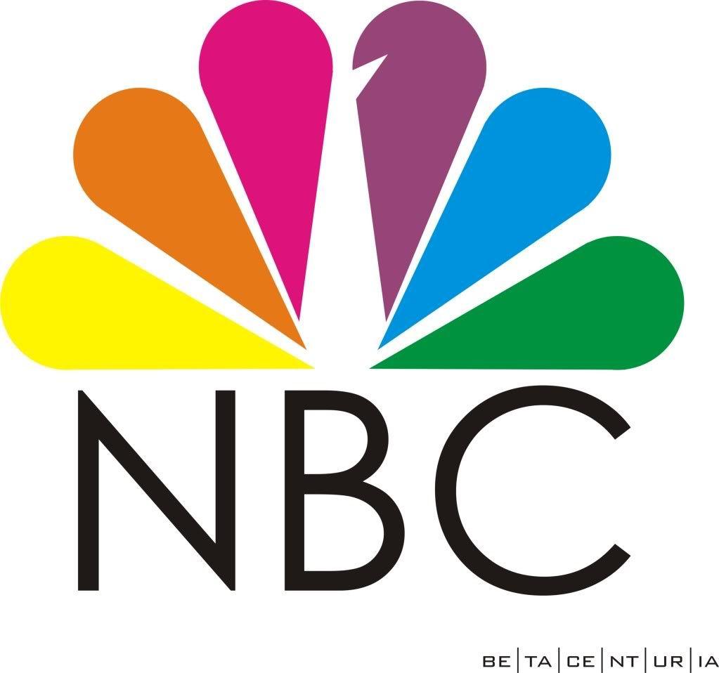 nbc logos nbc logo by betacenturia graphics pictures