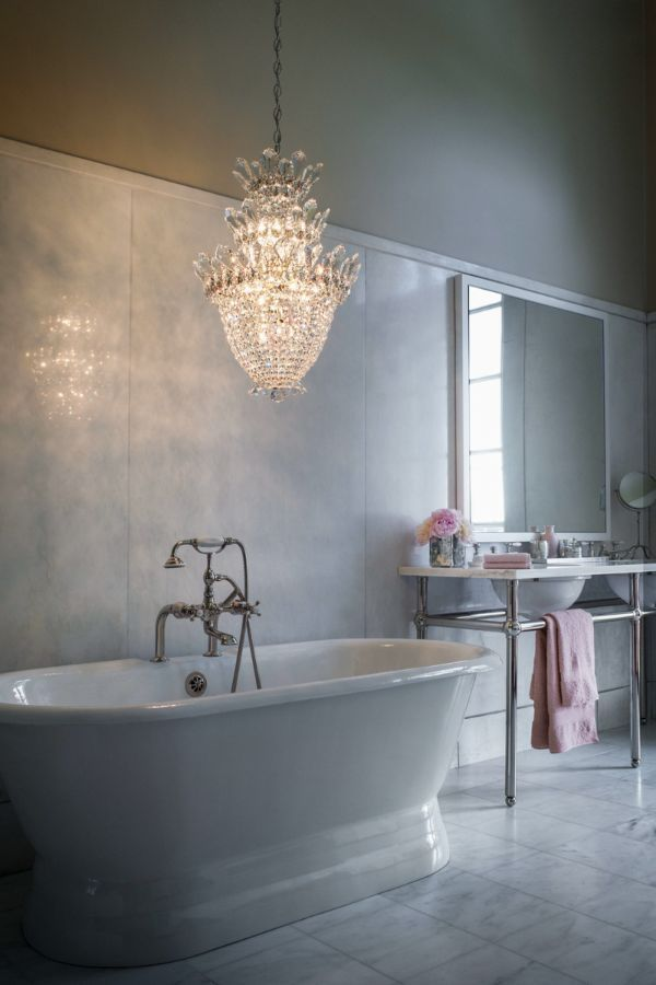 Photo of 47+ Amazing and Cool Bathroom Fixtures design ideas Part 42